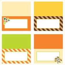 free printable happy thanksgiving tags thanksgiving