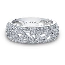 womens wedding ring womens wedding rings best 25 unique wedding bands for women ideas