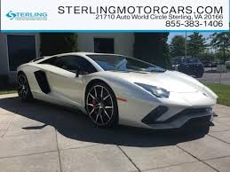 lamborghini car dealerships lamborghini sterling lamborghini bmw dealership in sterling