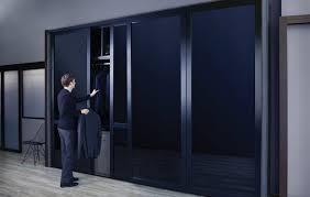 glass sliding door coverings door sliding door new sliding doors sliding glass door blinds as