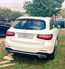 lexus vs mercedes yahoo answers mercedes benz glc at the performance tour sandton south africa