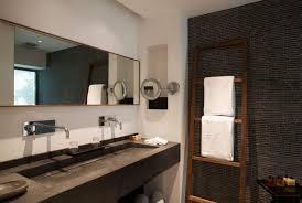 Gold Bathroom Mirror by Bathroom Cabinets New Bathroom Mirrors Ideas With Vanity