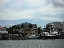 garth brooks u0027 house destin harbor the boat u0027s captain sai u2026 flickr