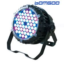 disco for sale top selling nightclub decoration 90 3w rgba 4in1 par disco lights