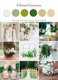 2017 ans 2018 wedding trends you shouldn u0027t miss hong kong