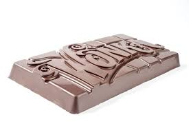 custom chocolate molds packaging tomric systems
