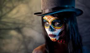 day of the dead meaning and history lovetoknow