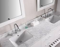 bathroom sink 72 inch bathroom vanity double sink nice home
