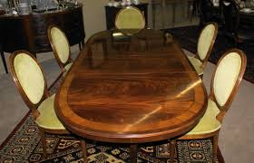 oval dining room table sets antiques classifieds antiques antique furniture antique oval dining
