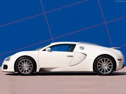 future bugatti bugatti veyron 2009 pictures information u0026 specs