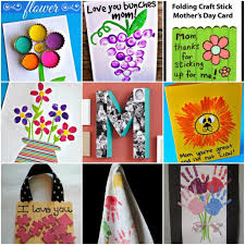 kids crafts archives mother2motherblog