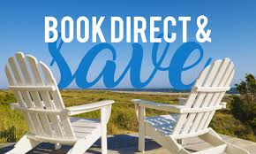 vacation rental vacation rental managers and owners bookdirect messages