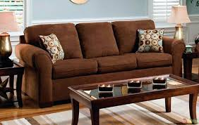 living room decorative pillows pillows for sofas decorating residence decor image of brown couch