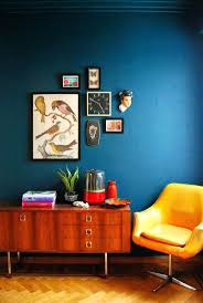 Color Combination For Wall Living Room Accent Wall Paint Ideas Color With Gray Couch
