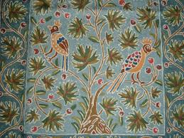 rugs with birds roselawnlutheran