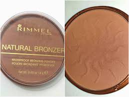 best bronzer for light skin living and loving makeup my stash my favorite drugstore bronzers