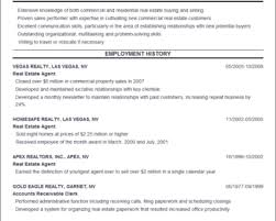 Teradata Resume Sample by Teradata Sample Resume Informatica Teradata Sample Resume