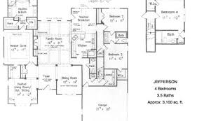 20 spectacular ranch house plans with loft house plans 11826