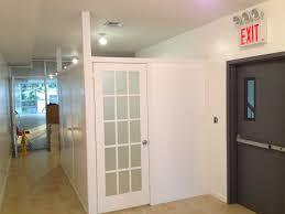 home depot hollow core interior doors hollow core door home depot istranka net