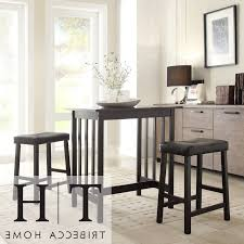 portable kitchen islands on wheels wicker work bar stools black