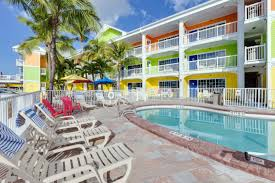 home design center fort myers hotel view fort myers beach hotels home design awesome top to
