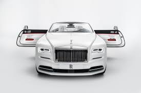 matte gray rolls royce rolls royce announces spring summer 2017 collection aol uk cars