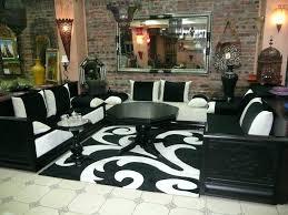 housse de canapé marocain pas cher salon marocain marseille avec articles with achat canape cuir center