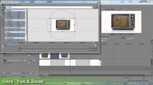 how to make a simple floor plan how to make a simple motion graphic with vegas youtube