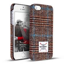amazon com designskin ip5wbtb4303 iphone 5 5s se case wetherby