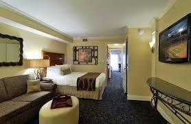 hotels with 2 bedroom suites in myrtle beach sc hotels with two bedrooms two bedroom premier suite best modern