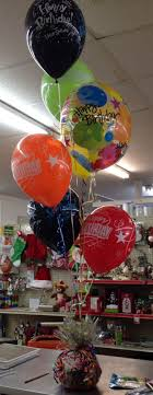 balloon delivery service balloon delivery service business plan sle with photos hd