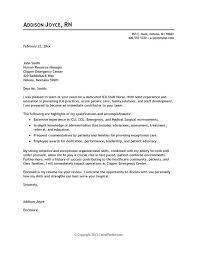 Sample Er Nurse Resume by Sample New Rn Resume Rn New Grad Nursing Resume Introduction