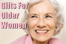 elderly gifts 10 best gift options for women birthday inspire