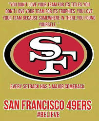218 best 49ers images on san francisco 49ers forty