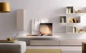 Wohnzimmer Lampe Edel Wohn Und Esszimmer Lampen Latest Exklusive Lampe Neupreis Euro