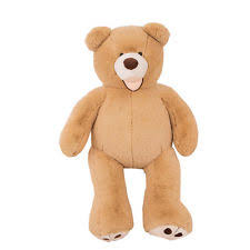 teddy for s day teddy s day doll gift heart