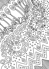 free sketch abstract decorative ethnic 1