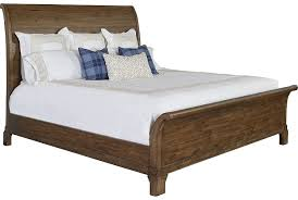 Discontinued Thomasville Bedroom Furniture by Suffolk Footboard Queen From The Bridgehampton Collection By