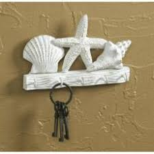 themed wall hooks decorative wall hooks for themed rooms