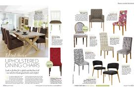 marks and spencer kitchen furniture kitchen chairs with arms home decor interior exterior