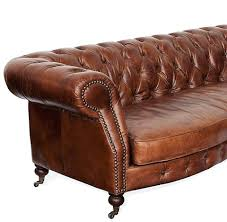 canap chesterfield cuir 2 places design d intérieur salon chesterfield cuir canapa 2 places zola