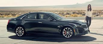 cadillac cts v competitors 2016 cts v review compare cts v prices features crest cadillac