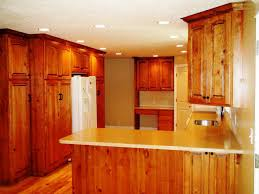 oak kitchen cabinets spruce up ideas with elegance and versatility