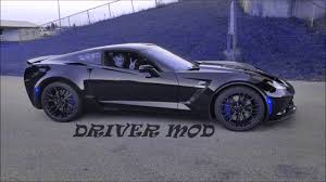 mustang stingray 2014 wmd entertainment 2014 supercharged mustang gt vs 2016 c7 z06