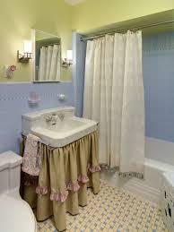 bathroom ceramic tile ideas unique bathroom ceramic tile 63 best for bathroom wall tile with