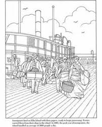 island coloring page ellis island colouring page u2026and lots of other free coloring pages