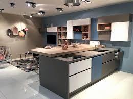 modele cuisine avec ilot central table mobalpa cuisine nouveau images modele peinture cuisine modele