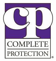 home warranty protection plans protection plans complete appliance protection