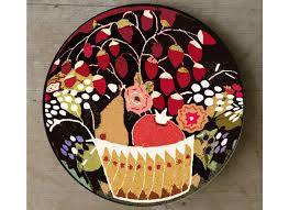 Buy Home Decor Online by Buy Now Home Décor Online At Lowest Price Contemporary Fruit