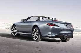 mazda models australia we hear rotary powered mazda sports car due in 2017 motor trend wot